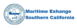 Maritime Exchange logo.png