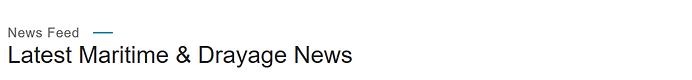 NEWS HEADER.png