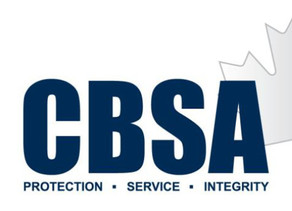 CBSA UPDATE: Electronic House Bill Requirement Begins January 4, 2021
