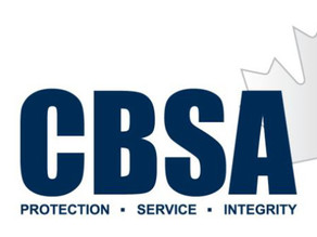 CBSA Reminder: Electronic House Bill Requirements Updated in January