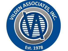Vilden Associates, Inc. - Celebrating 40 Years of Service