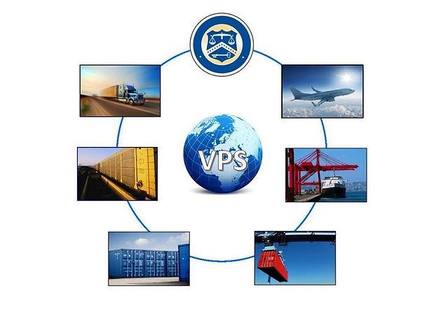 EDI Portal Services.jpeg