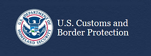 us customs logo.png