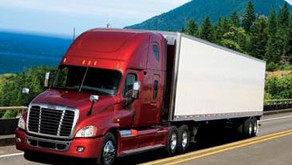 Federal Panel Urges US Chamber of Commerce to Act on Driver Shortages