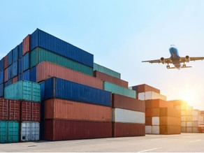 Imports From China Back on the Rise as US Looks to Replenish Inventory