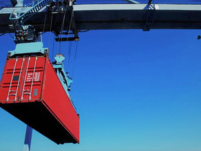 Large Truckload Carriers Benefiting From Tightening Capacity