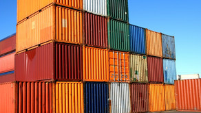 Import Surge Sets New Baseline For Eastbound Trans-Pacific Volume