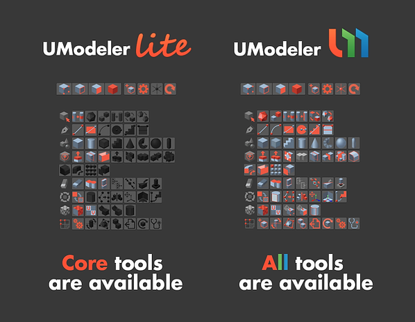 Lite_FullVersion_Icons_Difference.png