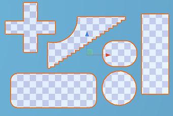 2DPrimitiveShapes.jpg