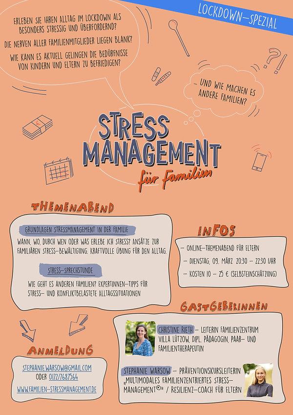210213_Stressmanagement_Fam_Impulsabend_