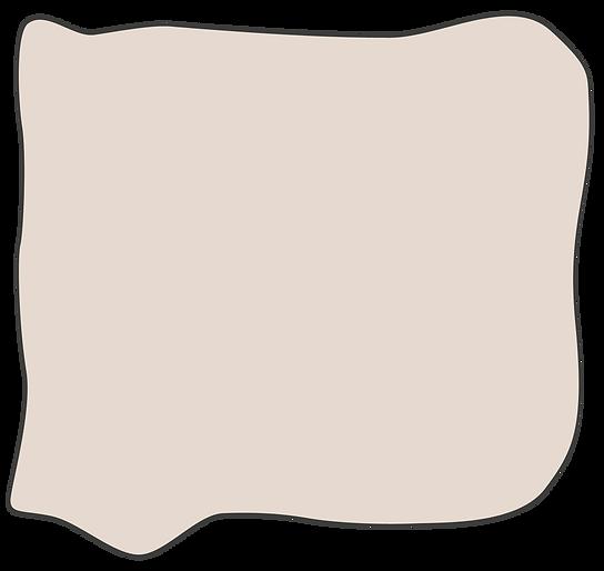 element02.png
