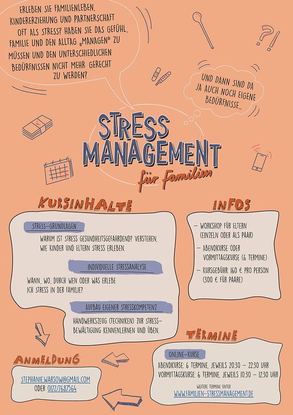21_Allgemeinflyer_Stressmanagement für F