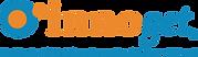 logo-innoget.png