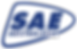 SAE-A_Small_Blue-on-White (2).png