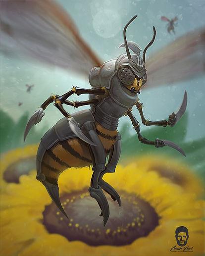 wasp warrior.jpg