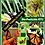 Thumbnail: Bio-Pesticide Ready to Use