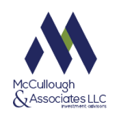 M-Logo-Square-90px.png