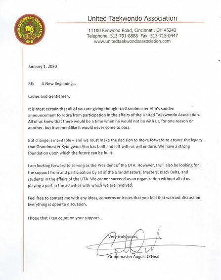 2020-12-30_GM ONeils letter.jpg