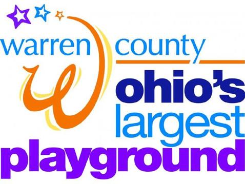 Warren County Visitor's Bureau