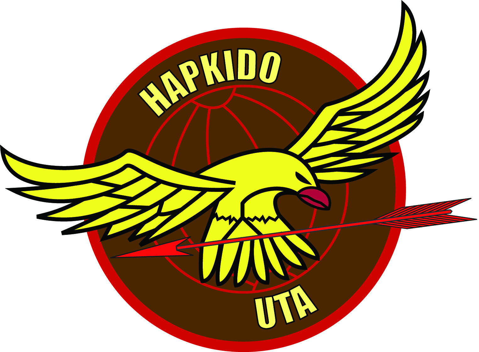 HapKiDo Lessons