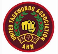 United Taekwondo Association Trademark