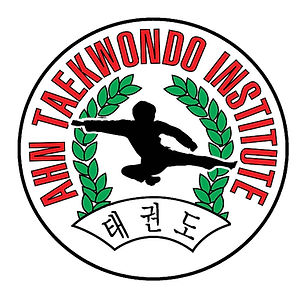 Ahn Martial Arts Cincinnati