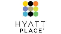 Hyatt Place Blue Ash