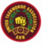 Ahn Institute - Martial Arts Cincinnati