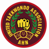 Ahn Institute - Martial Arts Cincinnati
