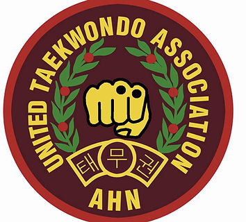 The Official United Taekwondo Association home page