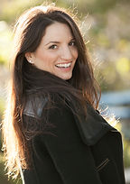 20161227_Dominique_Salerno_Headshots-941