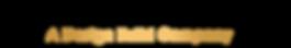 Black Logo Trans1000crop.png