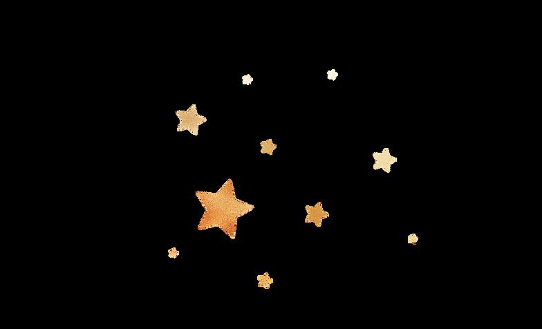 StarBeings-postcard-back.png