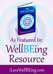 AsFeaturedinWellBEing8th(2) (1).png