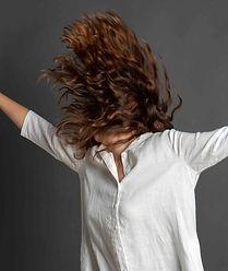 katie-white-shirt.jpg