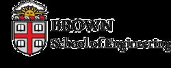 Brown_University_School_of_Engineering_l