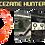 Thumbnail: Collier Cezame Hunter GSM