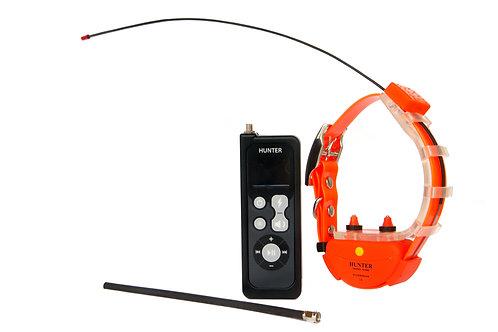 Pack Cezame Hunter VHF  1 Collier