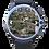 Thumbnail: Montre Cezame Watch Pro
