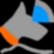 Logo_CezameGPS_Bessillon_512.png