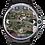 Thumbnail: Montre Cezame Watch