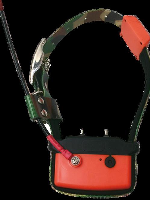 Collier Cezame Dual Shock