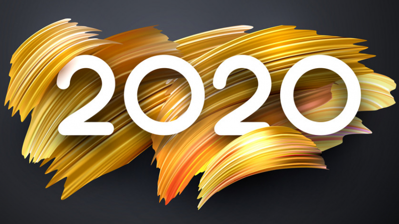 2020-800x450-c-default.png.webp