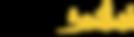 rockya_scotland_logo_black.png