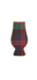Wee Dram Fife_glass.png