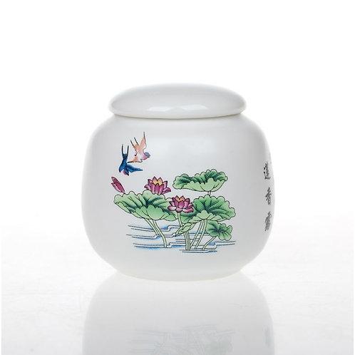 迎春蓮香露  (68ml)
