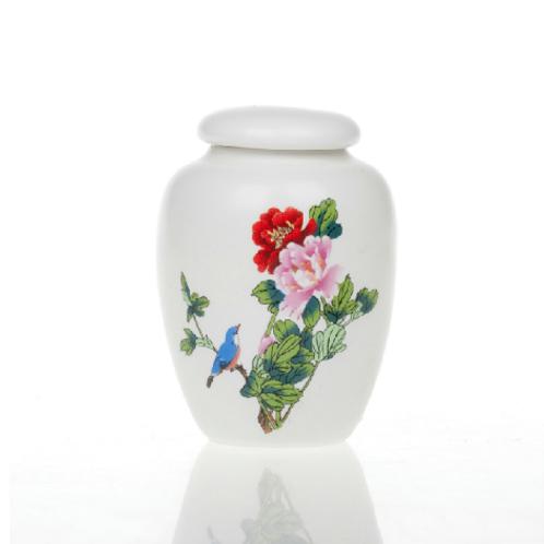 元春紅玉膏   (58ml)