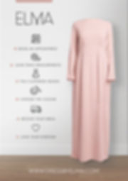 ellma_dress_flyer.jpg