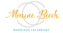 MaxineBeech_Logo-01.png