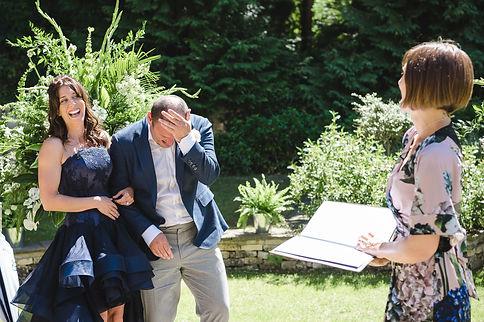 Nicola&Stephen-WeddingsbyNicolaandGlen-2